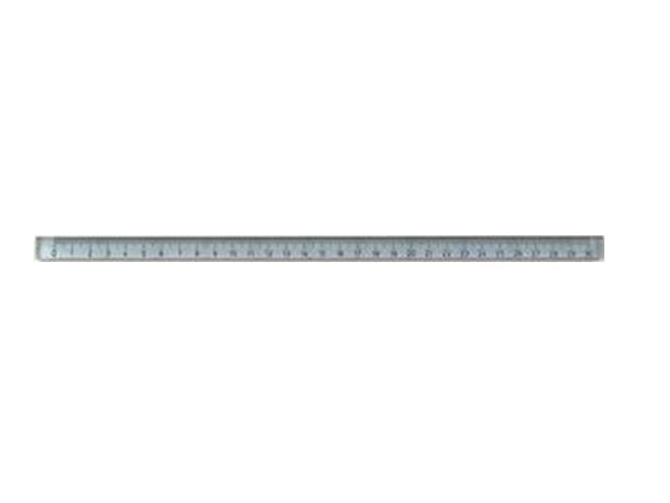 vierkant lineale kunststoff mit masseinteilung fiba schul und b robedarf ag. Black Bedroom Furniture Sets. Home Design Ideas